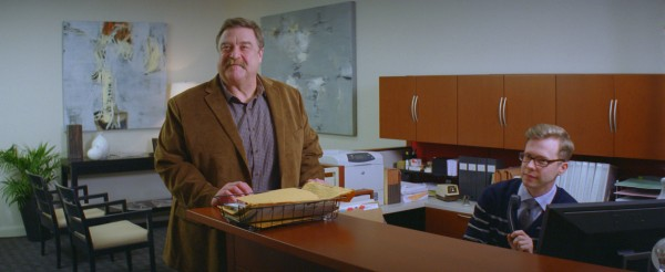 john-goodman-trouble-with-the-curve-image