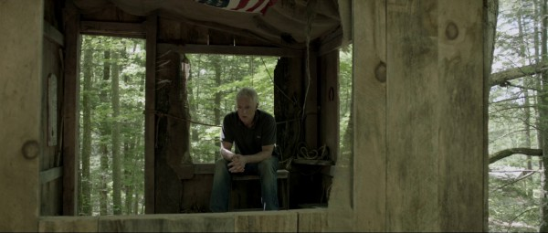 john slattery in our nature 2