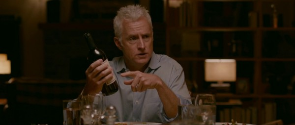 john slattery in our nature