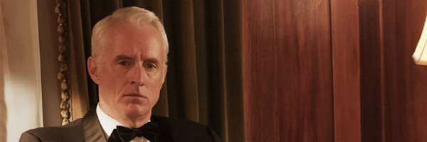 john-slattery-mad-men-slice