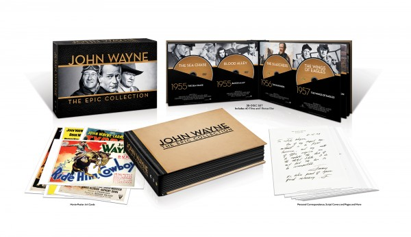 john-wayne-the-epic-collection