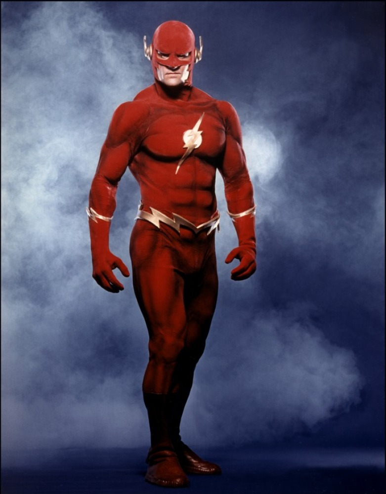 The Flash (2014) John-wesley-shipp-the-flash