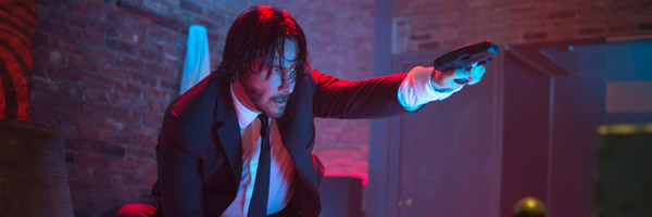 keanu-reeves-the-panopticon