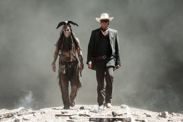 johnny-depp-armie-hammer-the-lone-ranger