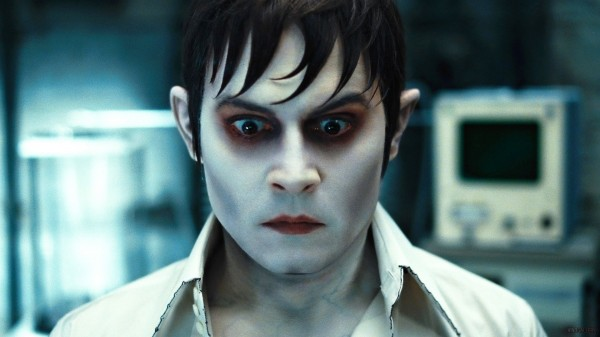 johnny-depp-dark-shadows-movie-image-2