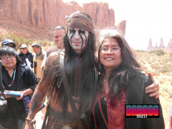 johnny-depp-tonto-the-lone-ranger-image