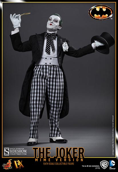 joker-hot-toys