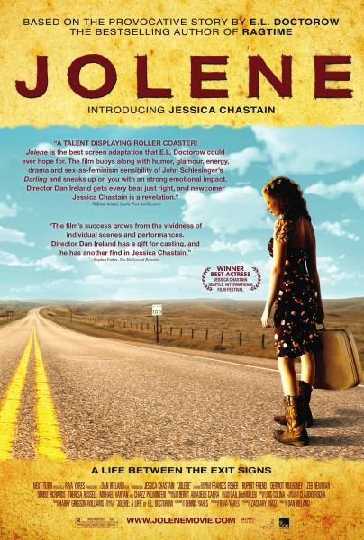 jolene_movie_poster_01