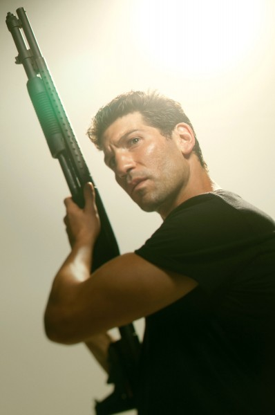 jon-bernthal-walking-dead