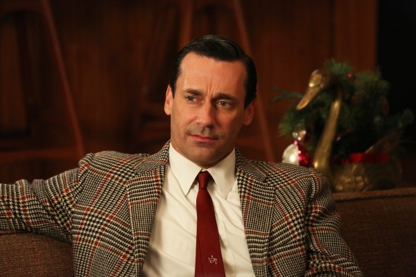 jon-hamm-mad-men-season-6