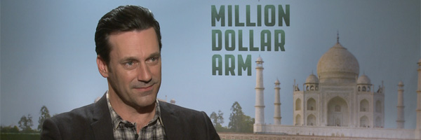 jon-hamm-million-dollar-arm-interview
