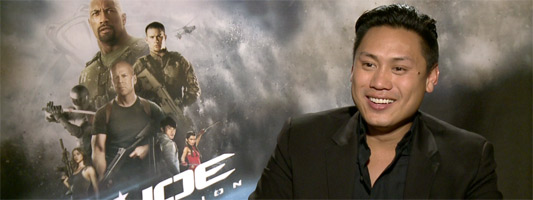 jon-m-chu-gi-joe-retaliation-interview-slice