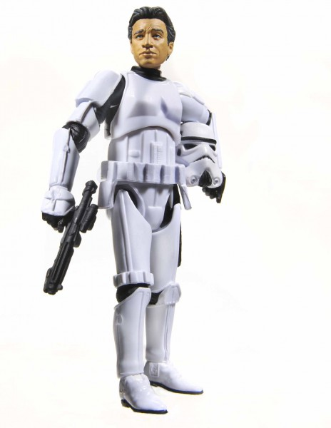 jon_stewart_star_wars_stormtrooper_01