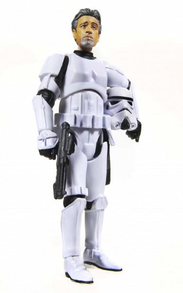 jon_stewart_star_wars_stormtrooper_03