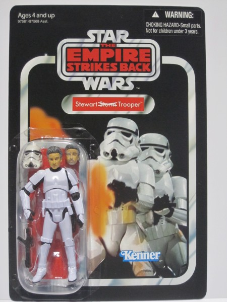 jon_stewart_star_wars_stormtrooper_05