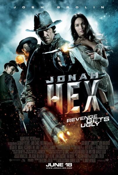 jonah-hex-movie-poster-josh-brolin-and-megan-fox-high-resolution