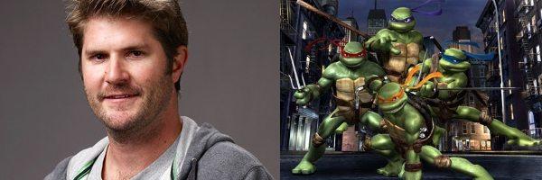 jonathan-liebesman-teenage-mutant-ninja-turtles