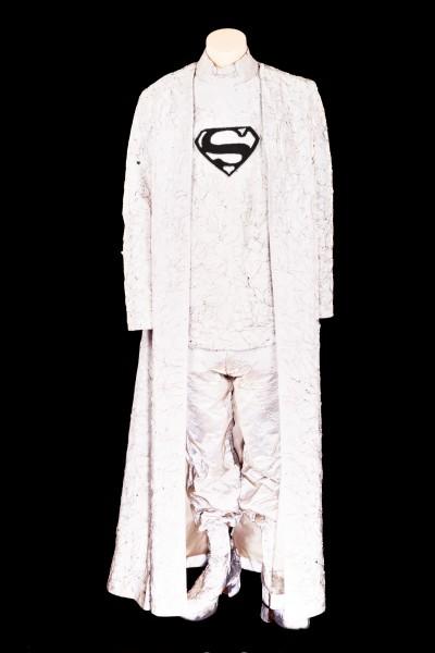 jor-el-costume-image