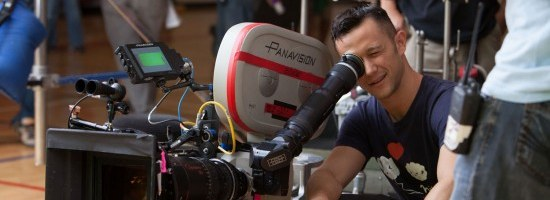 joseph-gordon-levitt-director-don-jon-slice