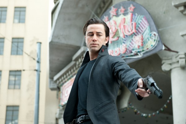 joseph-gordon-levitt-looper-movie-image