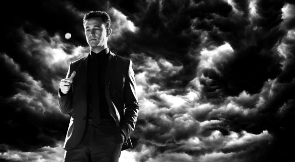joseph-gordon-levitt-sin-city-a-dame-to-kill-for