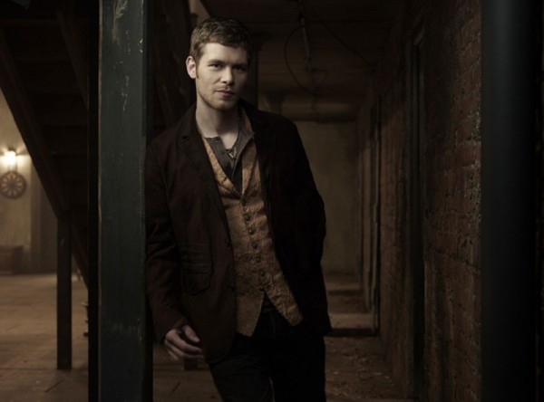 joseph-morgan-the-originals