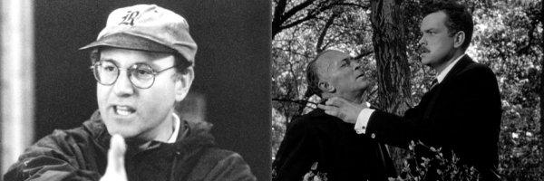 joseph-ruben-directs-the-stranger-remake-slice