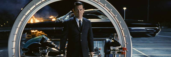 josh-brolin-men-in-black-3-slice