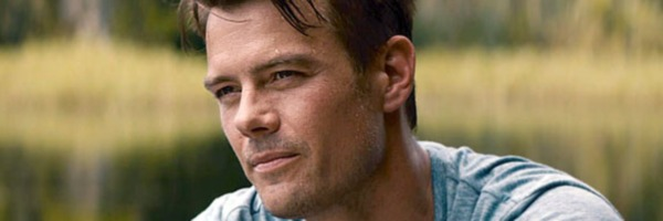 josh-duhamel-safe-haven-slice