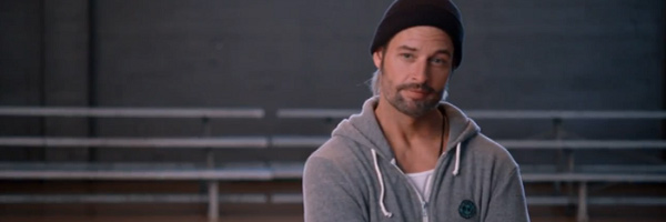 josh-holloway-battle-of-the-year-slice