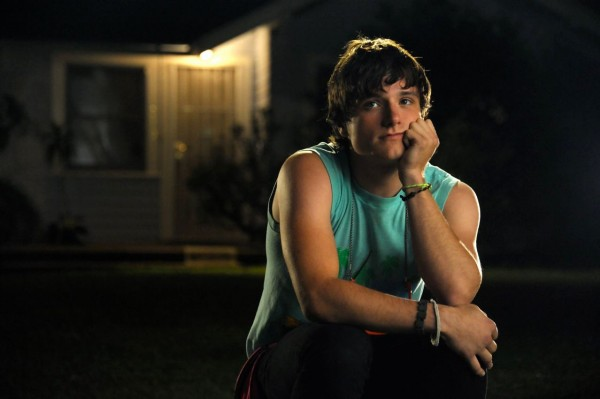 josh-hutcherson-detention-image