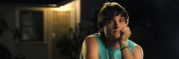 josh-hutcherson-detention-slice