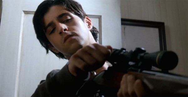 josh-peck-red-dawn
