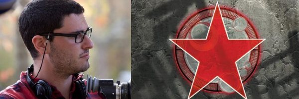 josh-trank-the-red-star