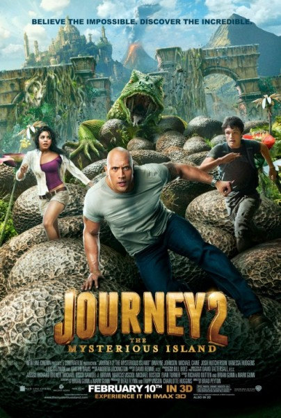 journey-2-the-mysterious-island-poster