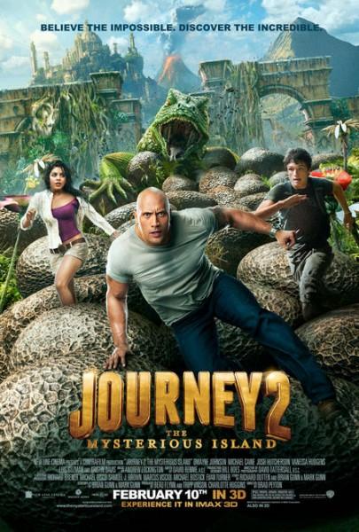 journey-2-the-mysterious-island-vanessa-hudgens-dwayne-johnson-josh-hutcherson