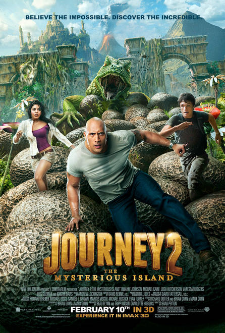 Journey 2: The Mysterious Island  Journey-2-the-mysterious-island-vanessa-hudgens-dwayne-johnson-josh-hutcherson