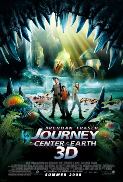 journey_to_the_center_of_the_earth_3d_movie_poster_onesheet_