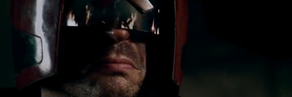 judge-dredd-3d-slice