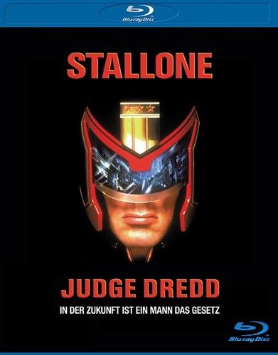 judge-dredd-blu-ray