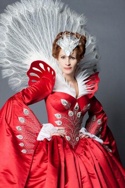 julia-roberts-snow-white-movie