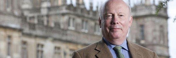 julian fellowes downton abbey