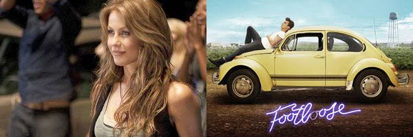 julianne-hough-footloose-slice