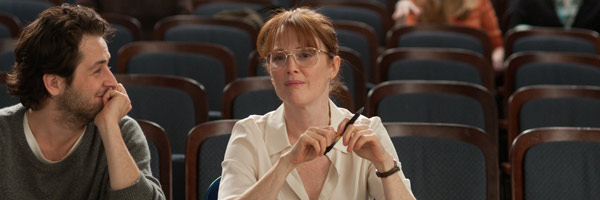 julianne-moore-the-english-teacher-slice