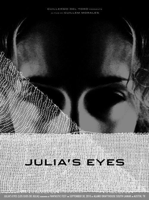 julias_eyes_movie_poster_mondo_01
