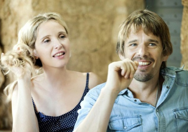 julie-delpy-ethan-hawke-before-midnight