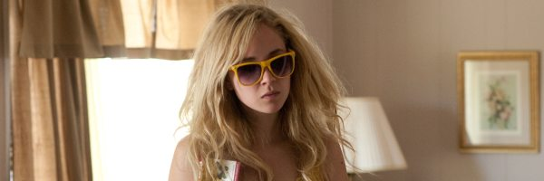 juno temple little birds