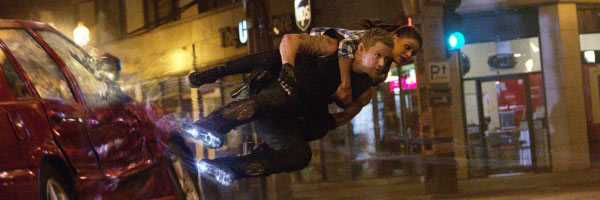 jupiter-ascending-international-trailer
