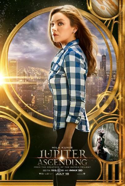jupiter-ascending-poster-mila-kunis