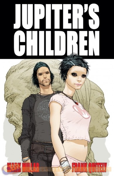 jupiters-children-mark-millar